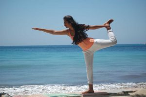 background-yoga-2