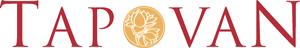 tapovan_logo