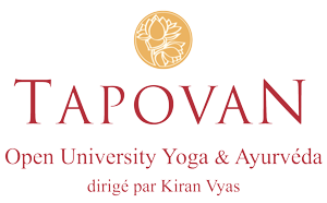 tapovan_logo_open-university_300x186