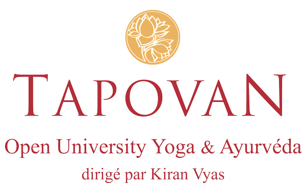 tapovan_logo_open-university_600x373