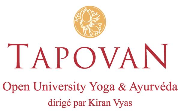 tapovan_logo_open-university_600x373