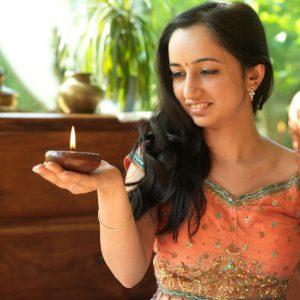 Yoga des Yeux de Kiran Vyas – à écouter en ligne