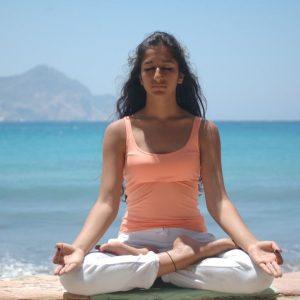 Respiration, Relaxation, Méditation – à écouter en ligne