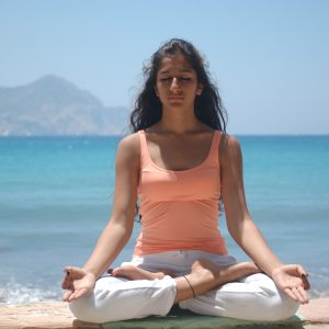 Symposium Yoga & Ayurvéda – Conférence seule