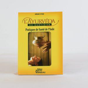 Livres de Kiran Vyas