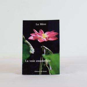 Editions Adi Shakti