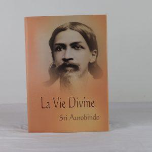 Livres de La Mère et Sri Aurobindo